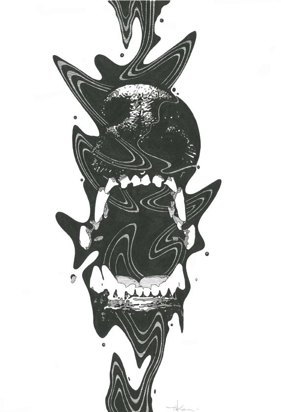 WOLF_ART
