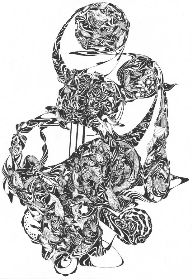 art_002