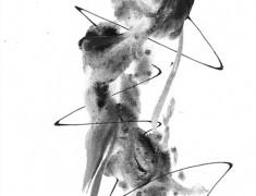 art_008