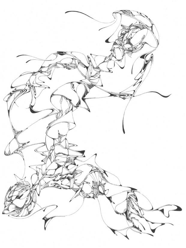 art_032