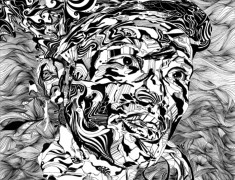 art_033
