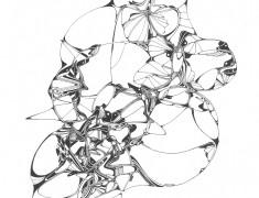 art_036