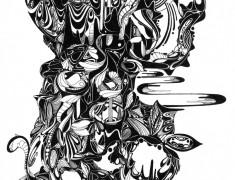 art_037